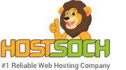 admin/store_image/30042020070008HostSoch logo.png